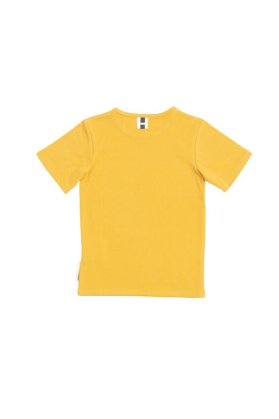 """Marškinėliai """"Make a wish"""" -20%  - 3"""