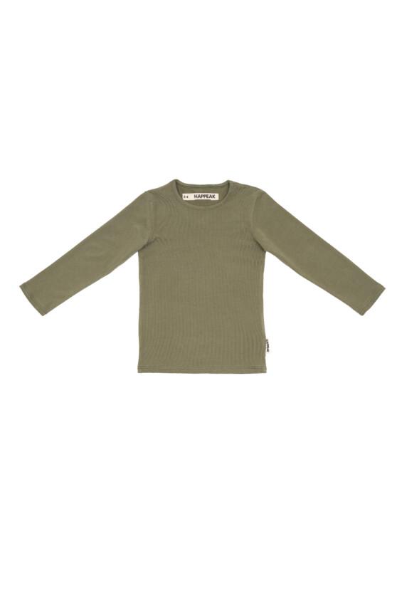 Marškinėliai -20%  - 1