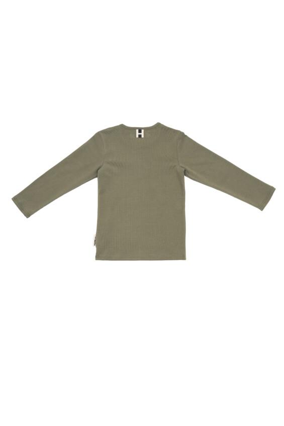 Marškinėliai -20%  - 9