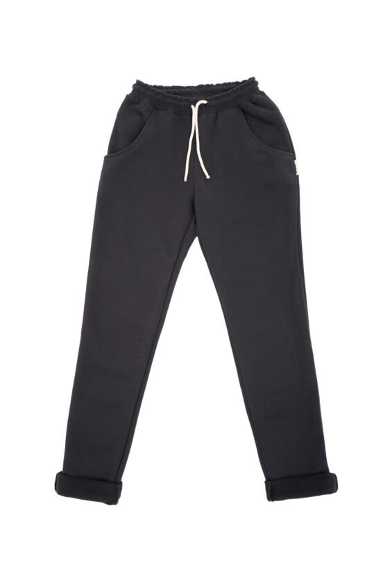 POP trousers FINAL SALE  - 4