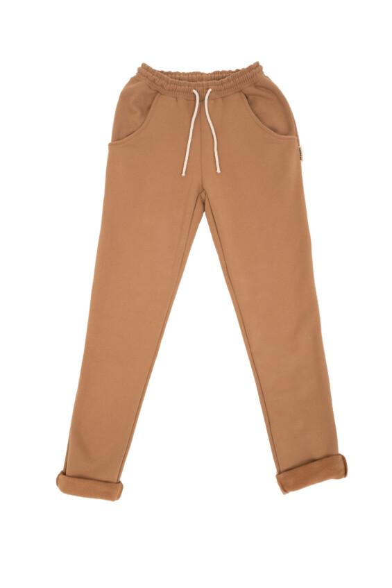 POP trousers FINAL SALE  - 3