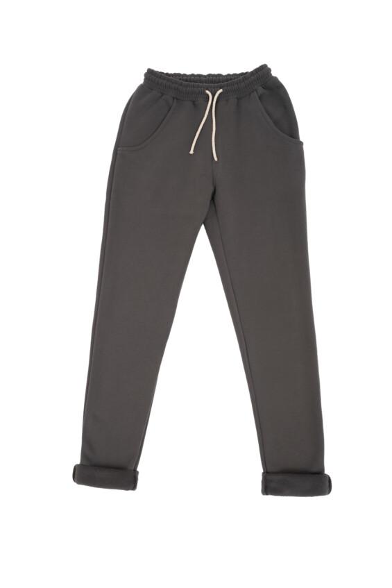 POP trousers FINAL SALE  - 1