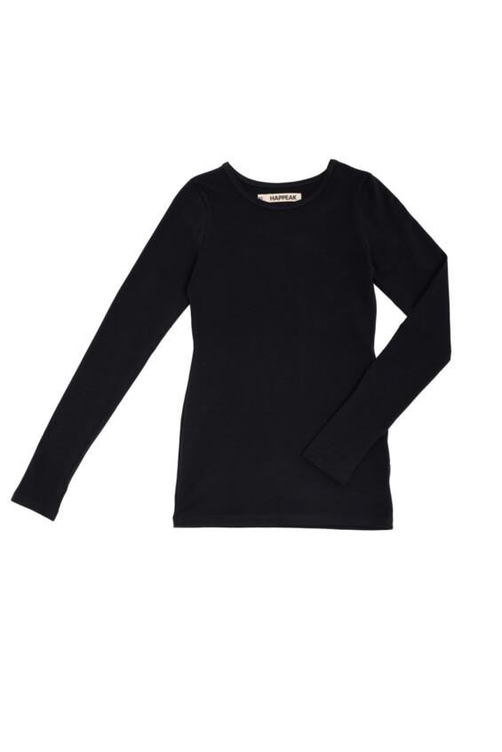 Liepos marškinėliai Marškinėliai  - 4