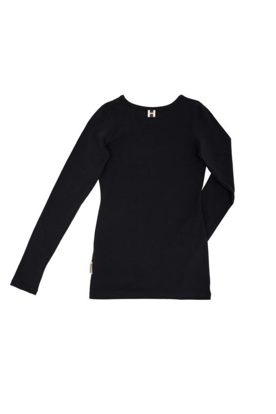 Liepos marškinėliai Marškinėliai  - 5
