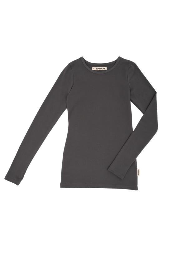 Liepos marškinėliai Marškinėliai  - 3