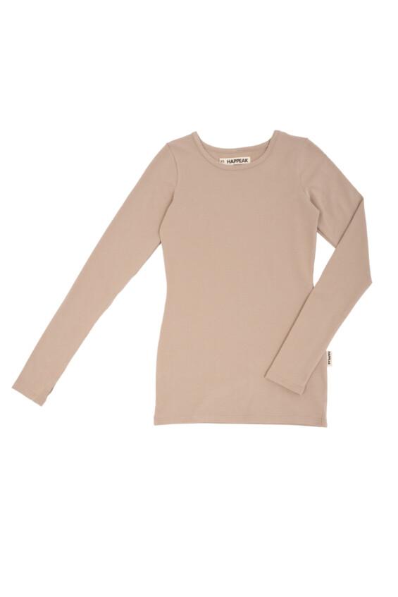 Liepos marškinėliai Marškinėliai  - 1