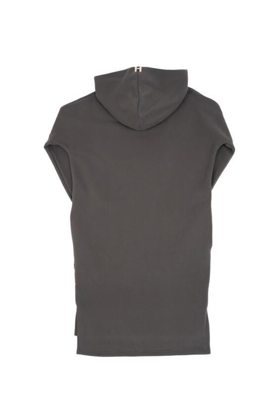 Nidos suknelė FINAL SALE  - 3