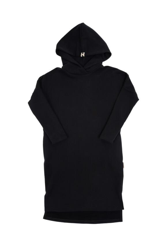 Nidos suknelė FINAL SALE  - 4