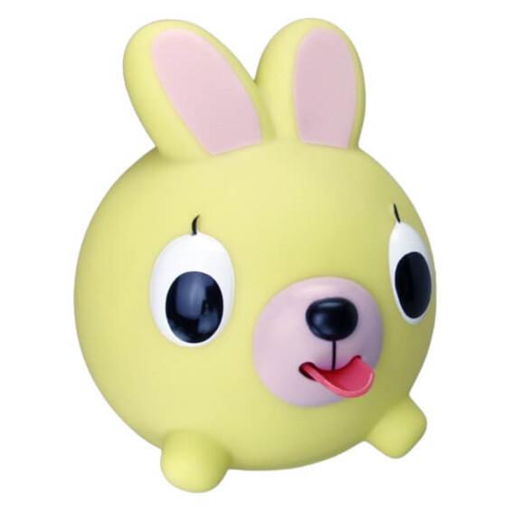 """Emocinis žaisliukas """"Jabber Ball"""" kiškutis -20%  - 2"""