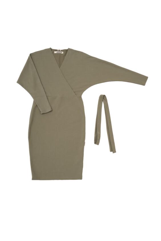 """Suknelė """"Clara"""" Sijonai/Suknelės  - 1"""
