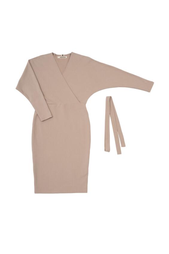 """Suknelė """"Clara"""" Sijonai/Suknelės  - 2"""
