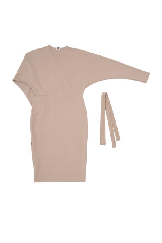 """Suknelė """"Clara"""" Sijonai/Suknelės  - 3"""