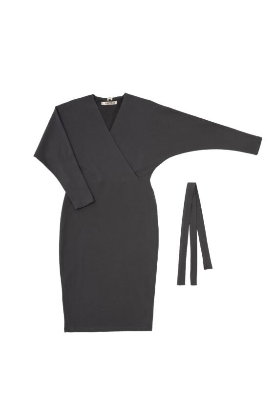 """Suknelė """"Clara"""" Sijonai/Suknelės  - 4"""