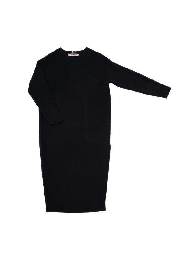 Megzta suknelė Sijonai/Suknelės  - 1