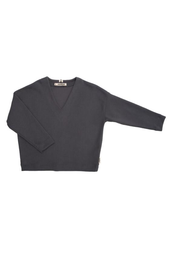 Knit sweater -20%  - 3