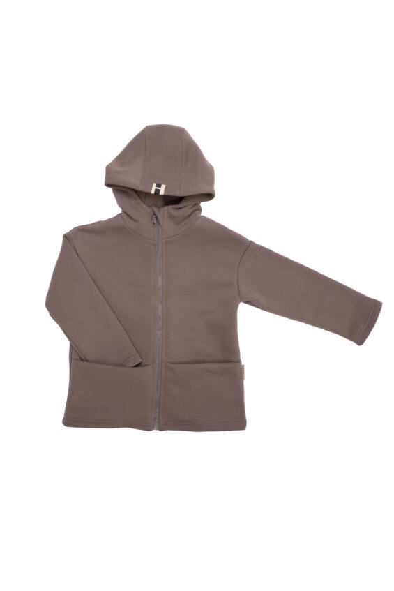 Jaukus džemperis Outlet  - 1