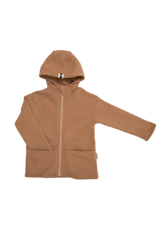 Cozy jumper -20%  - 4