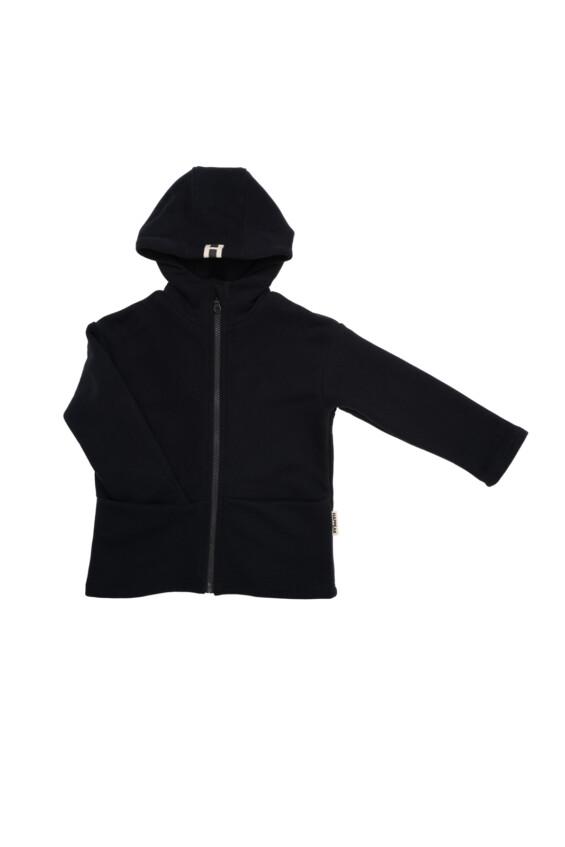 Cozy jumper -20%  - 2