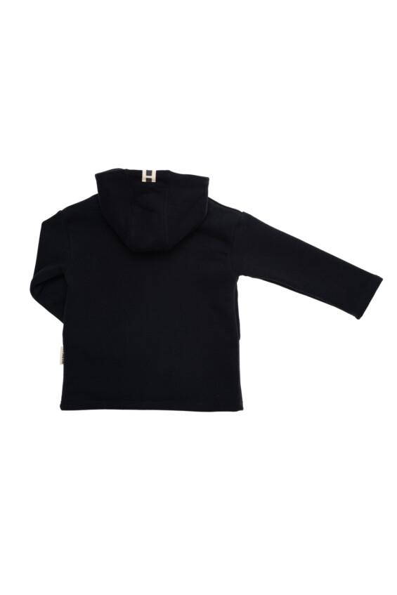 Jaukus džemperis Outlet  - 3