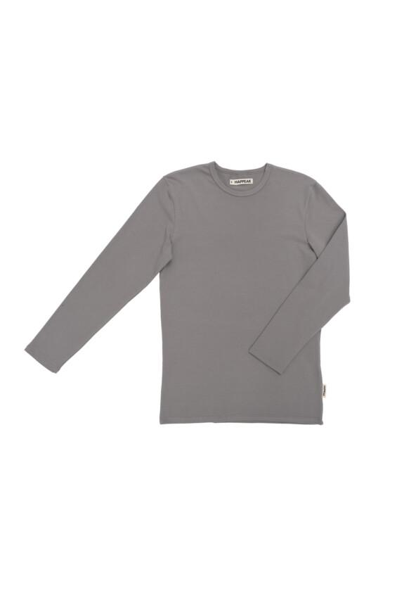 """Marškinėliai """"Jan"""" Vyrams  - 1"""