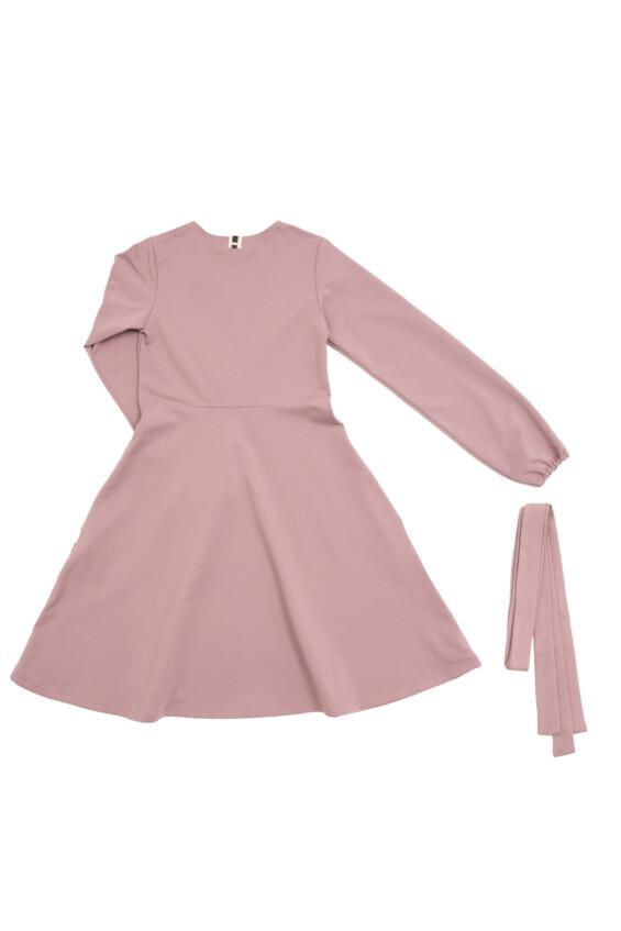 """Suknelė """"Freja"""" Sijonai/Suknelės  - 2"""