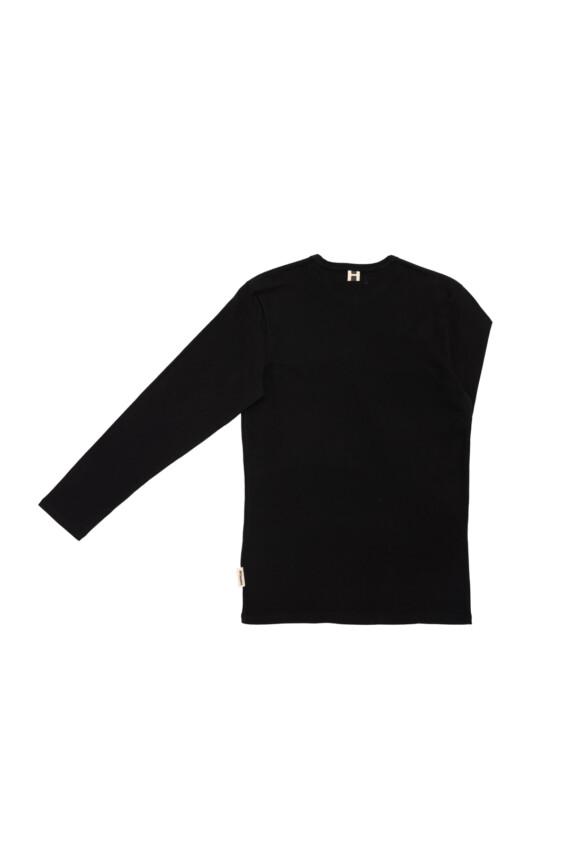 """Marškinėliai """"Jan"""" Vyrams  - 4"""
