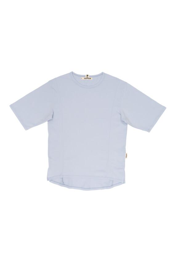 """Marškinėliai """"Arno"""" Vyrams  - 3"""
