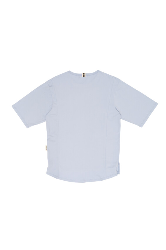 """Marškinėliai """"Arno"""" Vyrams  - 4"""