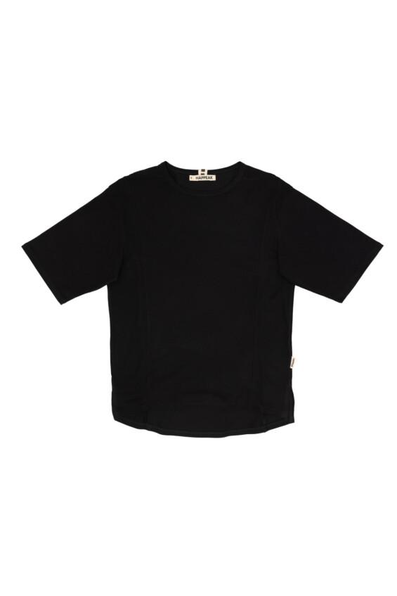 """Marškinėliai """"Arno"""" Vyrams  - 1"""