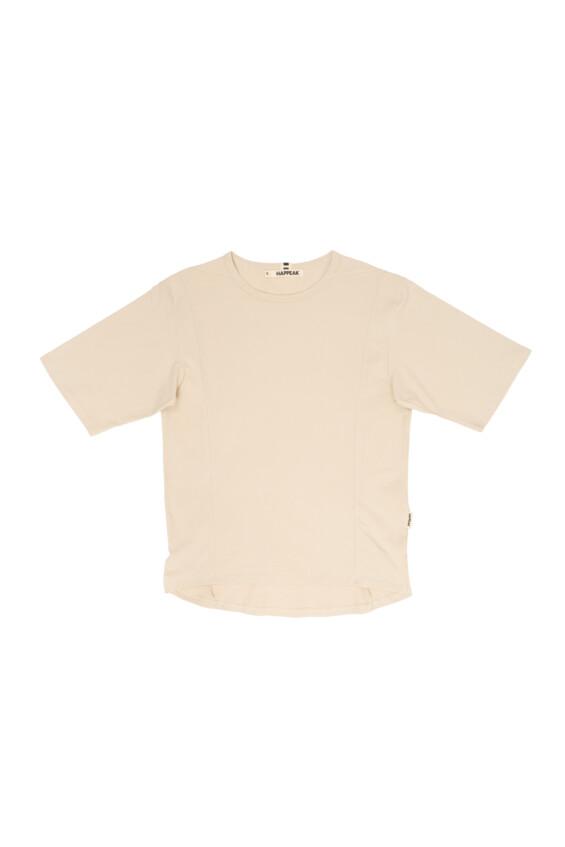 """Marškinėliai """"Arno"""" Vyrams  - 2"""