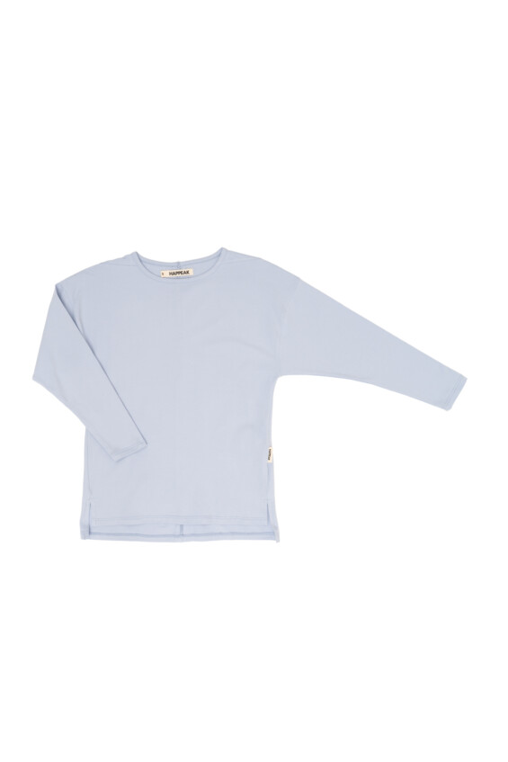 """Marškinėliai """"Keti"""" Marškinėliai  - 1"""