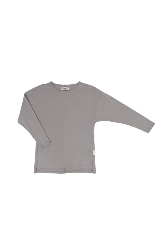 """Marškinėliai """"Keti"""" Marškinėliai  - 3"""