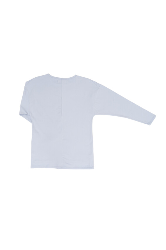 """Marškinėliai """"Keti"""" Marškinėliai  - 2"""