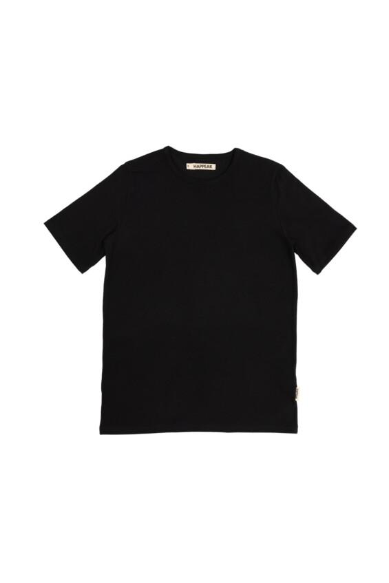 Moteriški marškinėliai TR Marškinėliai  - 3
