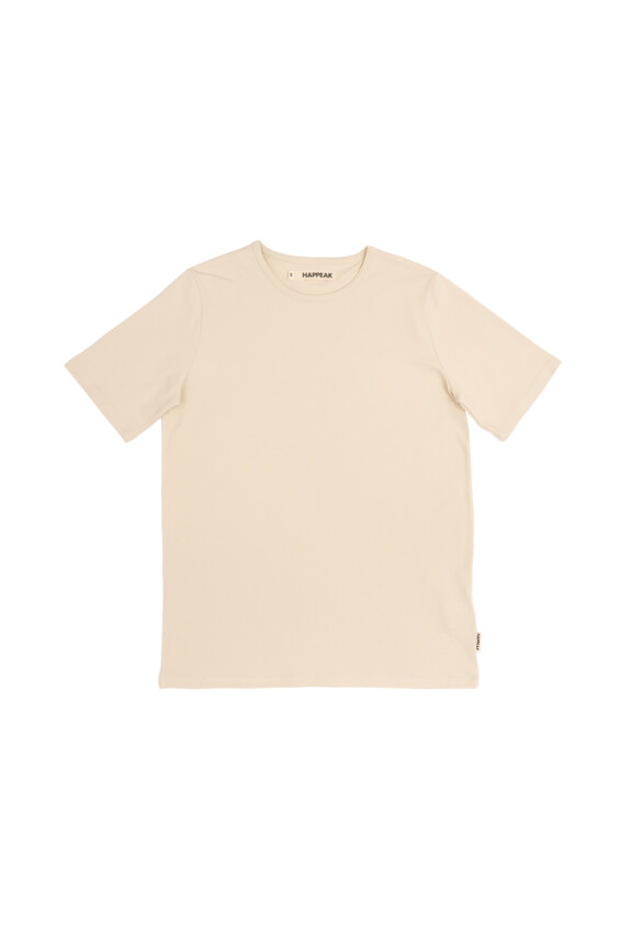 Moteriški marškinėliai TR Marškinėliai  - 1