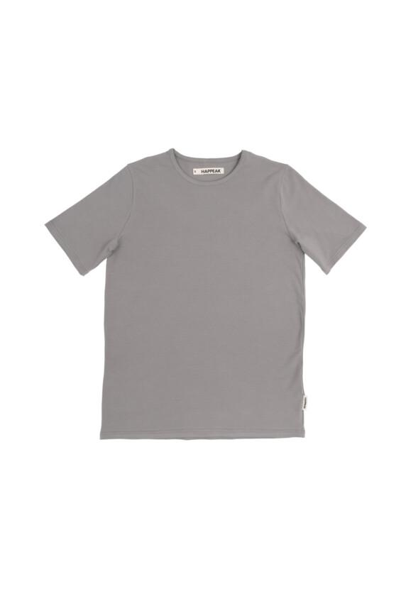 Moteriški marškinėliai TR Marškinėliai  - 2