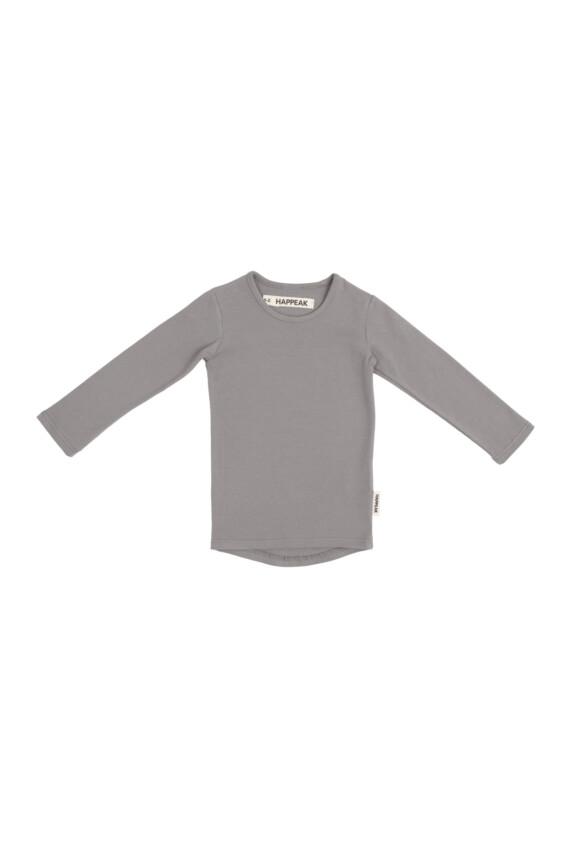 T-shirt Vaikams  - 3