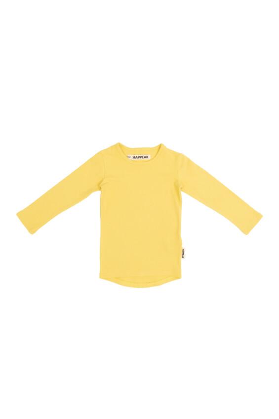Marškinėliai Vaikams  - 1