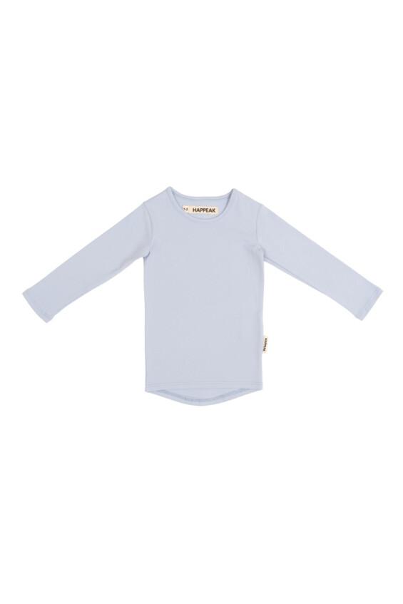 T-shirt Vaikams  - 1