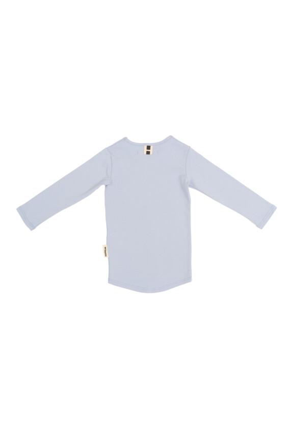 T-shirt Vaikams  - 2