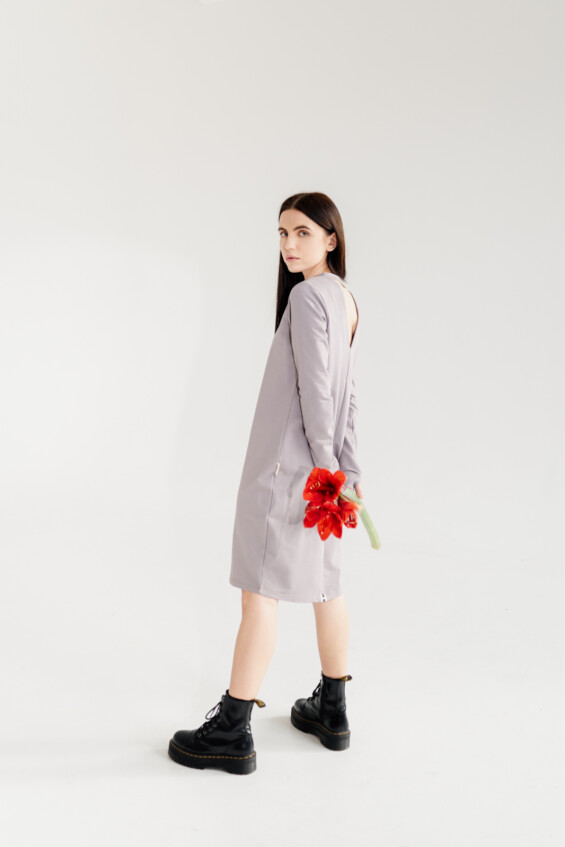 Pasimatymo suknelė Sijonai/Suknelės  - 3