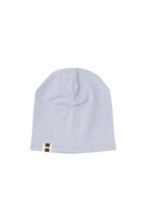 Kepurė Aksesuarai  - 1