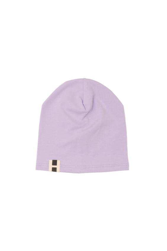 Kepurė Aksesuarai  - 3