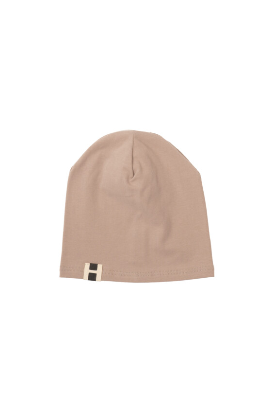 Kepurė Aksesuarai  - 5