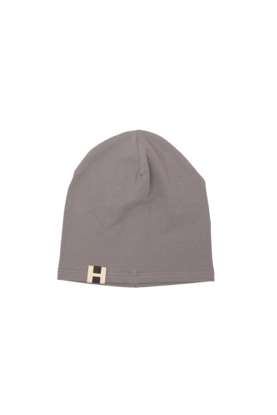 Kepurė Aksesuarai  - 2