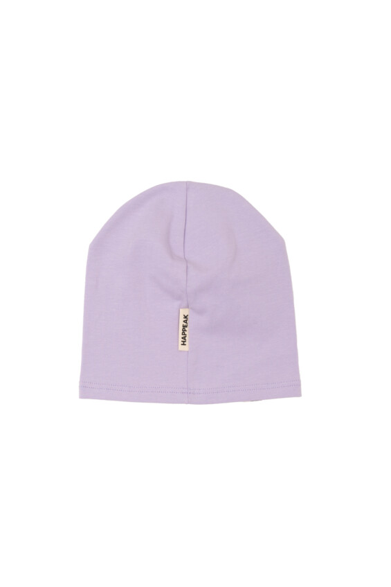 Kepurė Aksesuarai  - 4