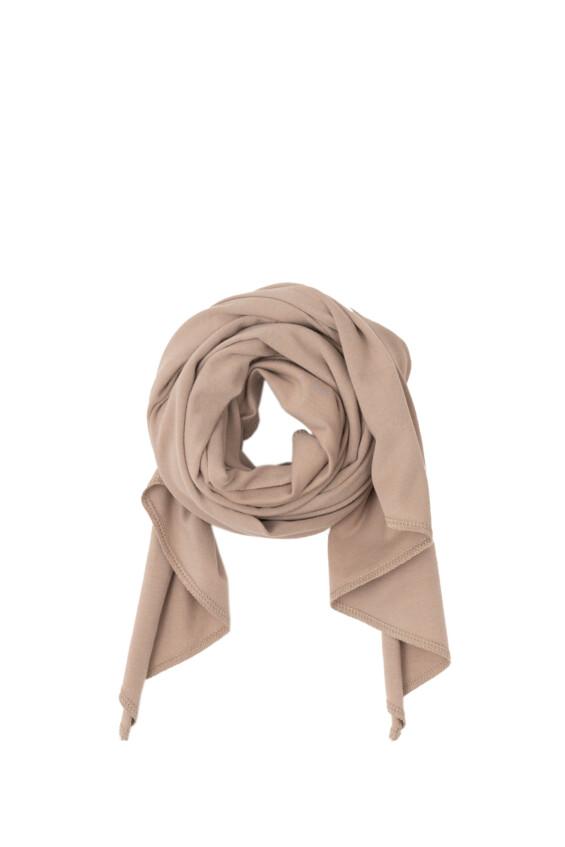 Midi neck scarf Aksesuarai  - 4
