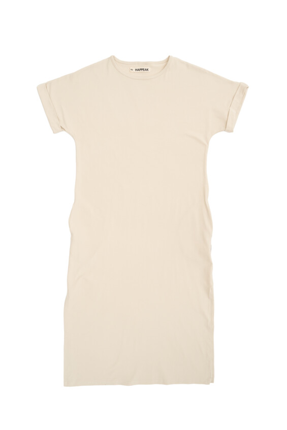 Long dress Outlet  - 2