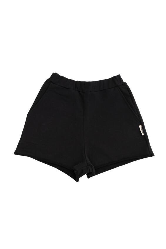 Summer shorts Outlet  - 1