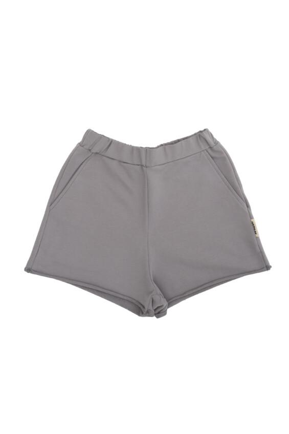 Summer shorts Outlet  - 3